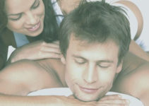Massage for Erectile Dysfunction