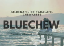 BlueChew Review