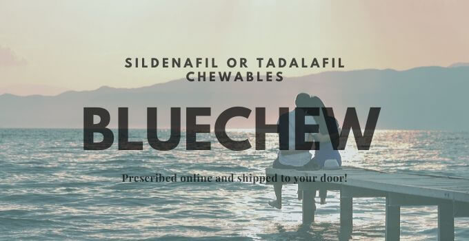 BlueChew Review: Is It Worth Buying?