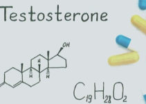Does Cialis Increase Testosterone Levels