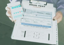 Does Viagra Show Up on a Drug Test