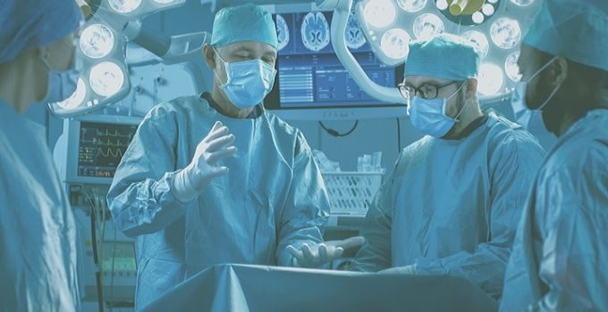 How Soon After Surgery Can I Take Viagra?