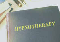Hypnosis for Erectile Dysfunction