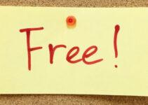 Free Generic Viagra Samples