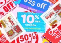 10% OFF VigRX Plus Discount Code
